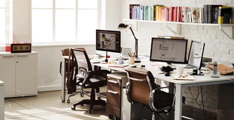 Qu'est-ce qu'une Workstation (ou Station de travail) ? Comment la choisir ?   smart-tech.mg